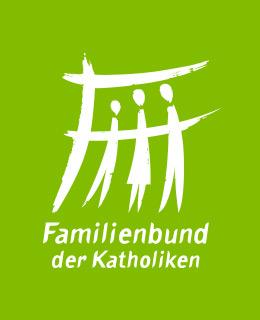 bgs_logo